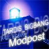 TBB Modpost
