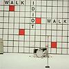 walkidiotwalk userpic