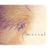 Misc: Alfons - mortal