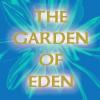 eden no garden