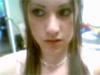 ohmygod29 userpic