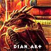 dian_art userpic
