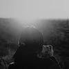 capturing my memories