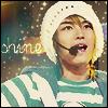 JaeJoong, Shine