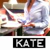 KateShirt