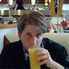 calpis userpic