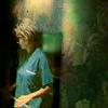 mehhhhhh: [Janet] scrubs