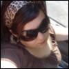 kadoodle userpic