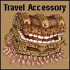 discworld luggage