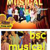bscmusical userpic