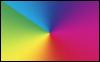 colourjournal userpic