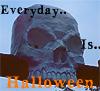 halloween24_7 userpic