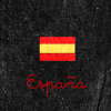 Futbol - Spain NT - espana