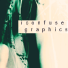 iconfuse userpic
