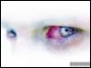 """""""...глаза - зеркало души..."""""""