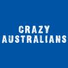 Random: Australia: Crazy
