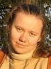 merry1978 userpic
