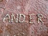ander1673 userpic