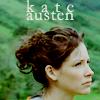 {Lost} austen