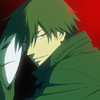 Aerond: darker than black