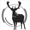 deer_stalker userpic