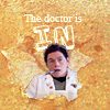 doctorisin
