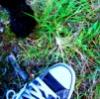 jonn3 userpic