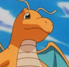 Dragonite is the greatest Pokemon evAR