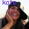 k8dawg userpic