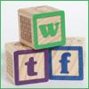 alphabet wtf