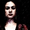 noritha userpic