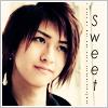 Aiba sweet