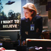 xf: scully