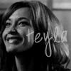 teyla_of_athos userpic