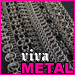 vivametal userpic
