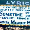 lyricmarquis