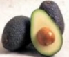 avocado_love userpic