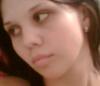 koteno4ko userpic