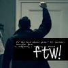 FTW-Dean