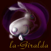 la_giralda userpic