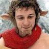 eerie_evil_elf userpic