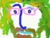 nickacorne userpic