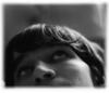 fm_photo userpic