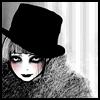 ladydownstairs userpic