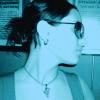 lola_krapivina userpic