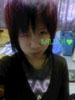 salinathelady userpic