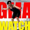 gmawatch userpic
