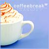 妮可: [Food] Coffee-Do not take!!