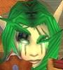 tezekiel userpic