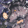 sad side of normal: Fables: Bigby & Snow together at last